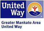 United Way Mankato