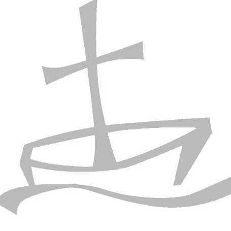Minnesota Council of Churches