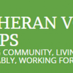 Lutheran Volunteer Corps